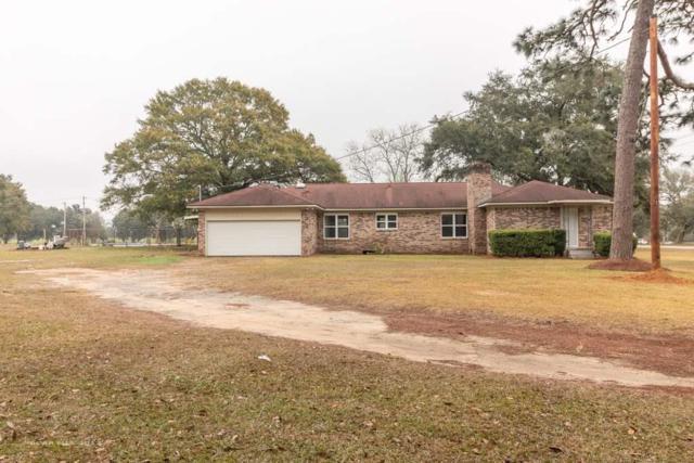 19901 County Road 36 #73, Summerdale, AL 36580 (MLS #263583) :: Elite Real Estate Solutions