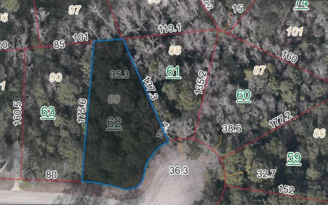 155 Greenbay Cir, Daphne, AL 36526 (MLS #263704) :: Coldwell Banker Seaside Realty