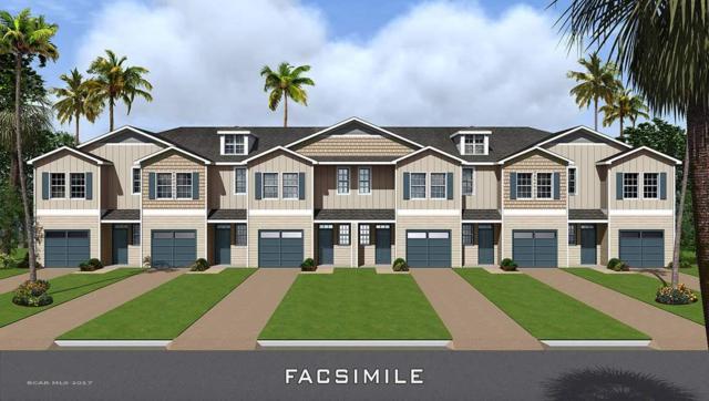 26904 Spyglass Drive, Orange Beach, AL 36561 (MLS #263768) :: Ashurst & Niemeyer Real Estate
