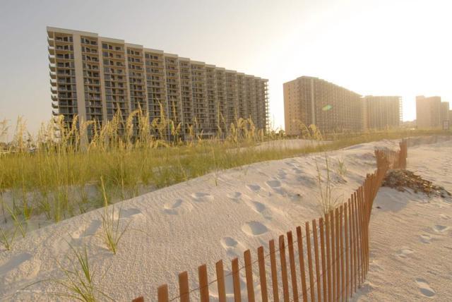 26800 Perdido Beach Blvd #1003, Orange Beach, AL 36561 (MLS #263863) :: The Premiere Team