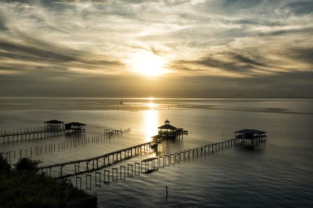 905 Sea Cliff Drive, Fairhope, AL 36532 (MLS #264090) :: Gulf Coast Experts Real Estate Team