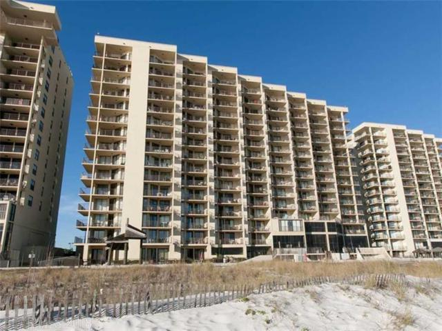 24230 Perdido Beach Blvd #3128, Orange Beach, AL 36561 (MLS #264118) :: Coldwell Banker Seaside Realty