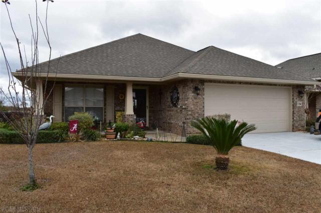 1704 Arcadia Drive, Foley, AL 36535 (MLS #264182) :: Gulf Coast Experts Real Estate Team