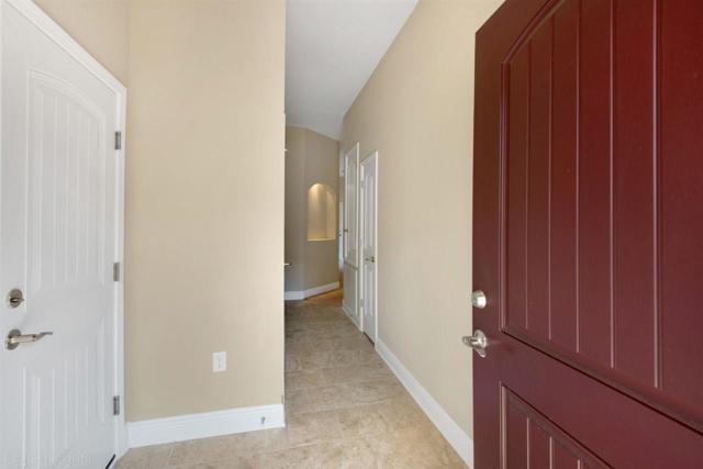 21396 Goldsboro Lane, Summerdale, AL 36580 (MLS #264318) :: Elite Real Estate Solutions