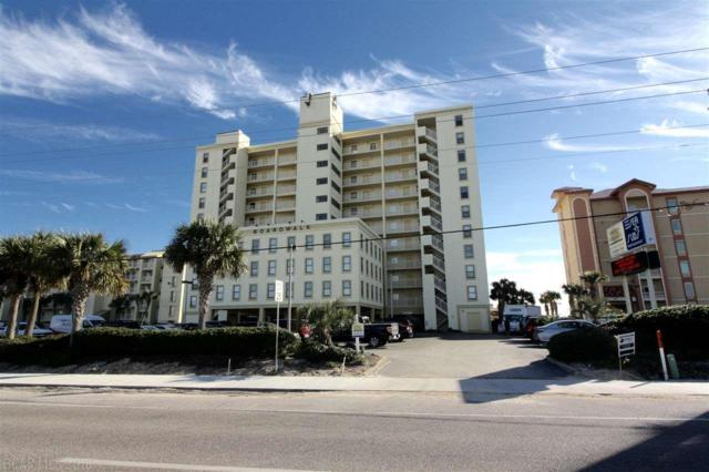 409 E Beach Blvd #785, Gulf Shores, AL 36542 (MLS #264327) :: Ashurst & Niemeyer Real Estate