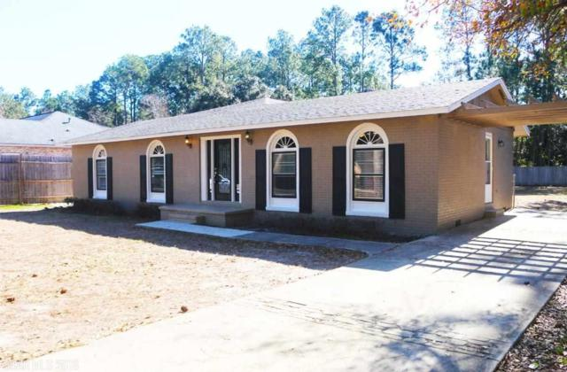 379 W 23rd Avenue, Gulf Shores, AL 36542 (MLS #264387) :: Gulf Coast Experts Real Estate Team
