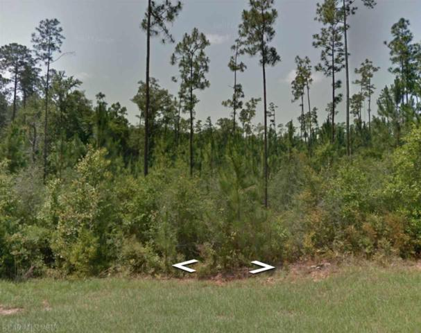 7B Coyote Drive, Spanish Fort, AL 36527 (MLS #264389) :: Gulf Coast Experts Real Estate Team