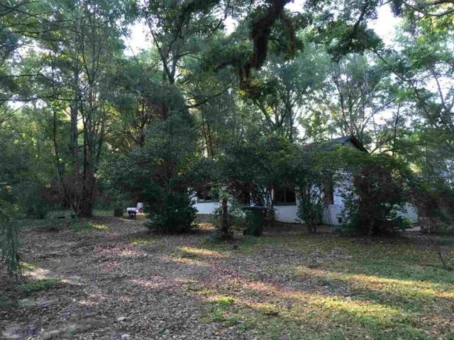 27292 Main Street, Daphne, AL 36526 (MLS #264425) :: Gulf Coast Experts Real Estate Team