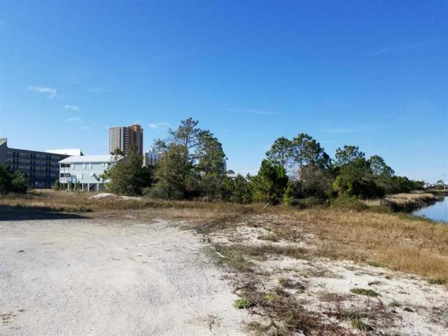 533 W 2nd Avenue, Gulf Shores, AL 36542 (MLS #264426) :: Gulf Coast Experts Real Estate Team