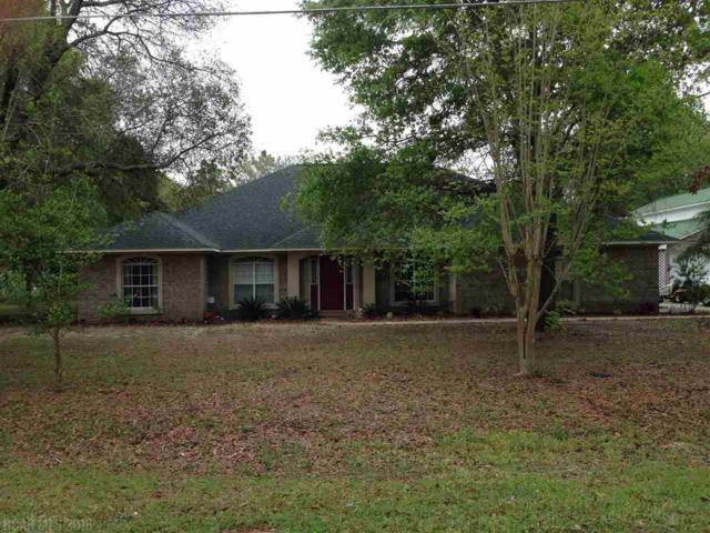 20103 Sweetwater Lp, Seminole, AL 36574 (MLS #264527) :: Gulf Coast Experts Real Estate Team
