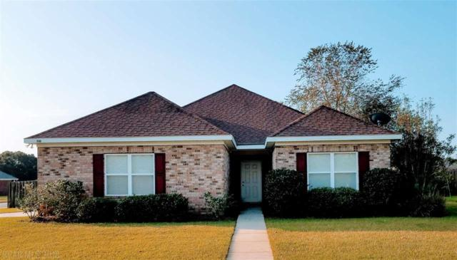 750 Whittington Ave, Fairhope, AL 36532 (MLS #264588) :: Gulf Coast Experts Real Estate Team