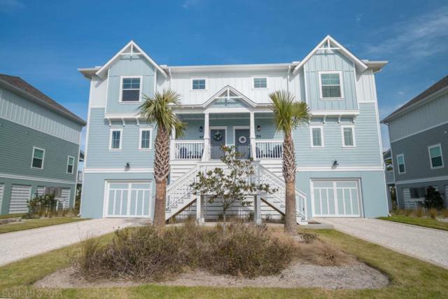 6556 Carlinga Drive, Pensacola, FL 32507 (MLS #264605) :: Karen Rose Real Estate