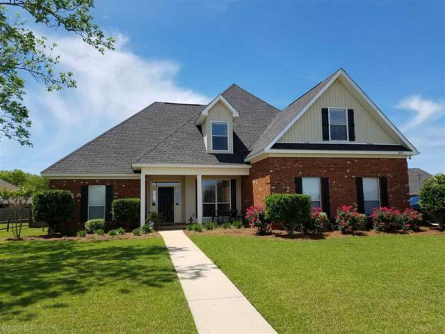 10191 Kelsey Court, Daphne, AL 36526 (MLS #264673) :: Gulf Coast Experts Real Estate Team