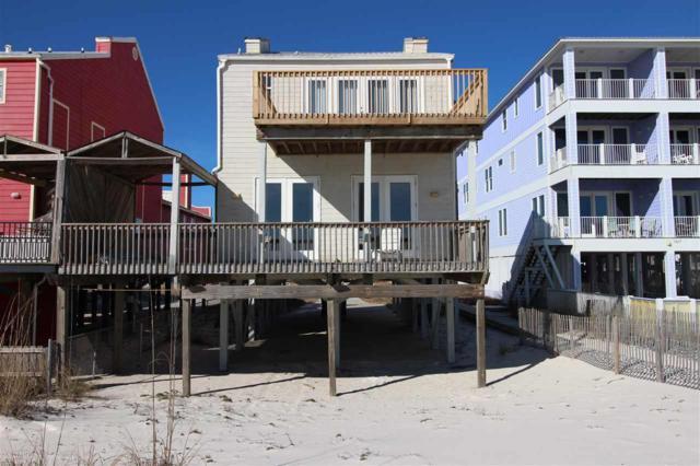 1221 W Beach Blvd, Gulf Shores, AL 36542 (MLS #264704) :: Gulf Coast Experts Real Estate Team