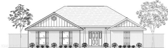 18726 Canvasback Drive, Loxley, AL 36551 (MLS #264801) :: Gulf Coast Experts Real Estate Team