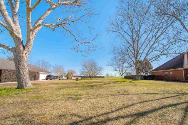0 Bosbyshell Avenue, Daphne, AL 36526 (MLS #264819) :: Gulf Coast Experts Real Estate Team
