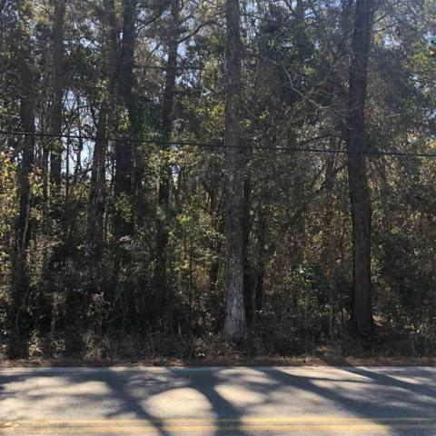 0 County Road 32, Fairhope, AL 36532 (MLS #264827) :: Gulf Coast Experts Real Estate Team