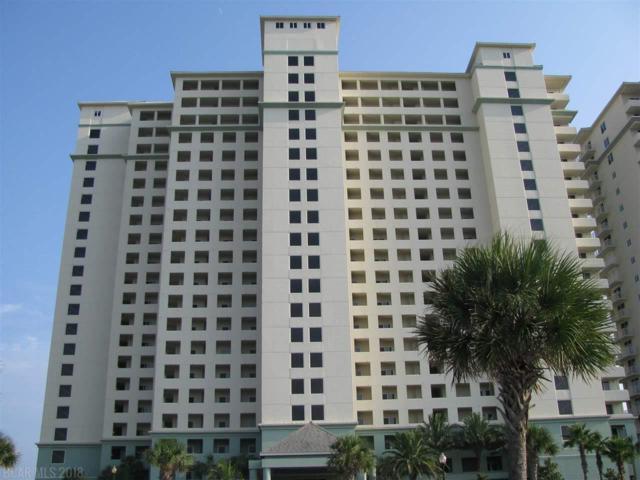 375 Beach Club Trail A0205, Gulf Shores, AL 36542 (MLS #264834) :: Bellator Real Estate & Development