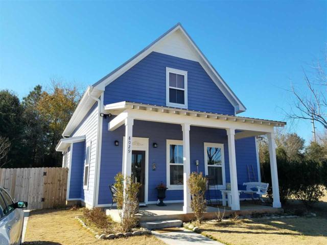 8029 Carmel Circle, Foley, AL 36535 (MLS #264851) :: Gulf Coast Experts Real Estate Team