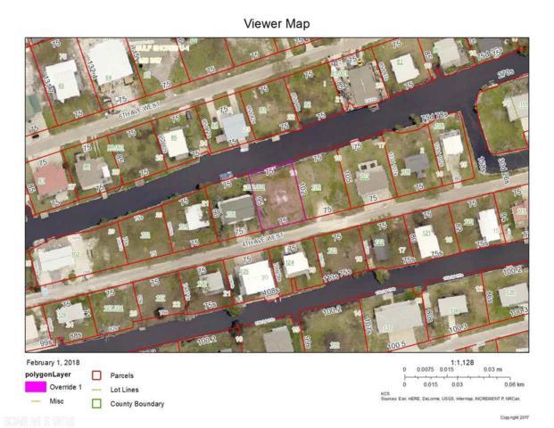 222 W 4th Avenue, Gulf Shores, AL 36542 (MLS #264947) :: Gulf Coast Experts Real Estate Team