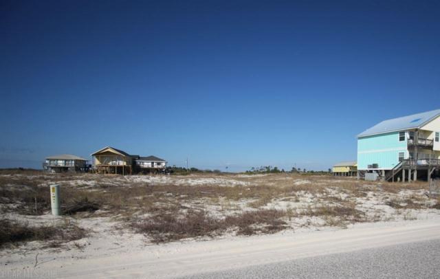 0 Ponce De Leon Court, Gulf Shores, AL 36542 (MLS #264958) :: Gulf Coast Experts Real Estate Team