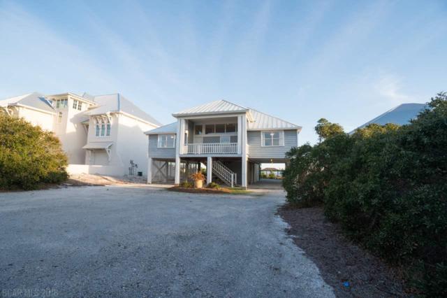 32780 River Road, Orange Beach, AL 36561 (MLS #264960) :: Ashurst & Niemeyer Real Estate
