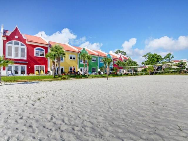 6079 Valhalla Ave, Pensacola, FL 32507 (MLS #265011) :: Gulf Coast Experts Real Estate Team