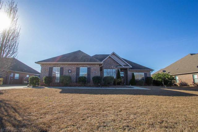 10891 Roanoke Loop, Daphne, AL 36526 (MLS #265021) :: Gulf Coast Experts Real Estate Team