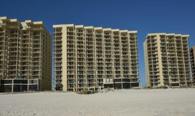 24230 Perdido Beach Blvd #3065, Orange Beach, AL 36561 (MLS #265050) :: Elite Real Estate Solutions