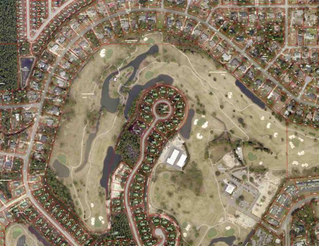 0 Hogan Dr, Gulf Shores, AL 36542 (MLS #265096) :: Gulf Coast Experts Real Estate Team
