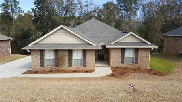 28388 Turkey Branch Drive, Daphne, AL 36526 (MLS #265126) :: Ashurst & Niemeyer Real Estate
