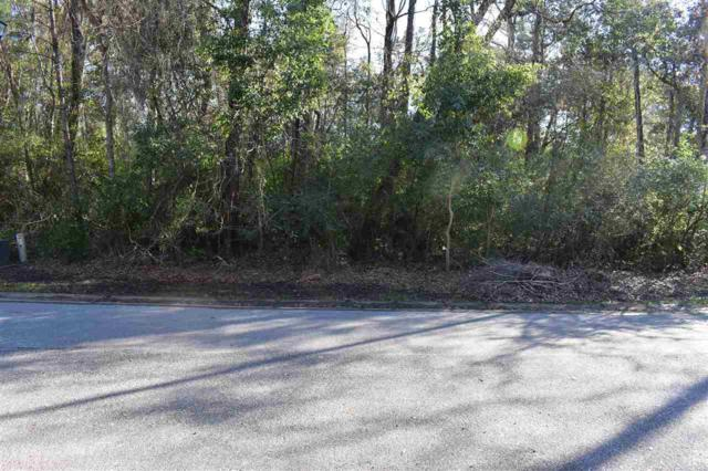0 Polo Ridge Blvd, Fairhope, AL 36532 (MLS #265144) :: Gulf Coast Experts Real Estate Team