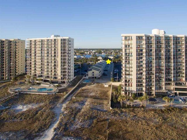 27070 Perdido Beach Blvd #41, Orange Beach, AL 36561 (MLS #265145) :: The Premiere Team