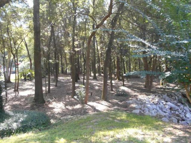 0 Fairland Ave, Fairhope, AL 36532 (MLS #265158) :: Gulf Coast Experts Real Estate Team