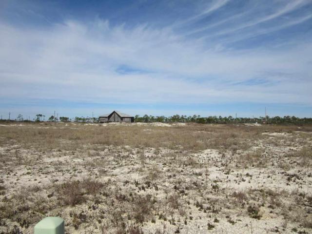 0 Gulfwind Ct, Gulf Shores, AL 36542 (MLS #265177) :: Elite Real Estate Solutions
