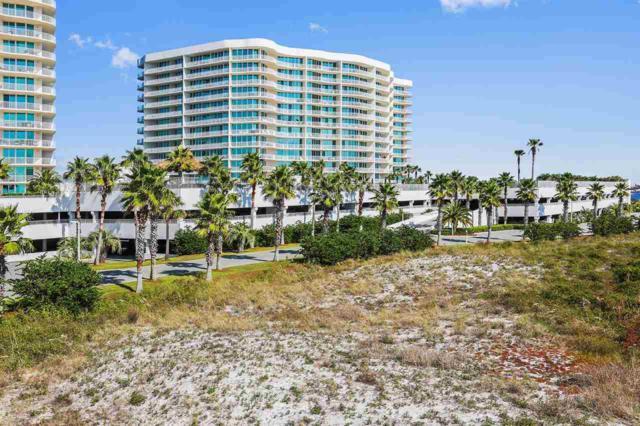 28105 Perdido Beach Blvd C1110, Orange Beach, AL 36561 (MLS #265215) :: Gulf Coast Experts Real Estate Team