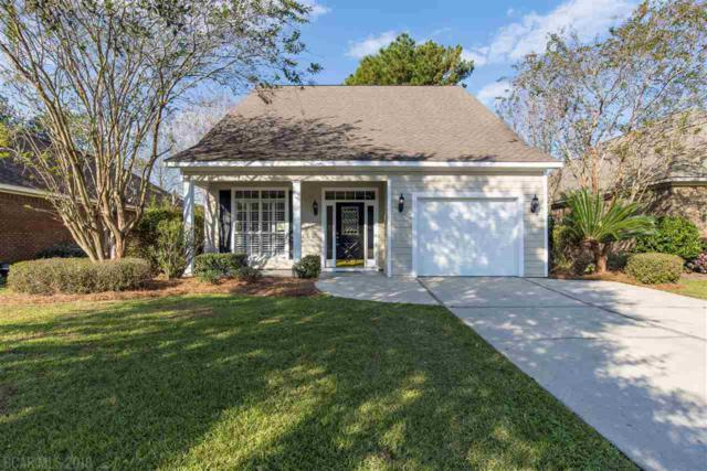 30291 Green Court, Daphne, AL 36527 (MLS #265311) :: Ashurst & Niemeyer Real Estate