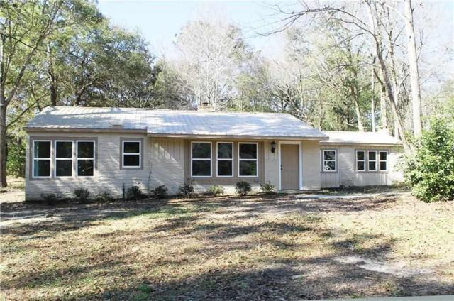 410 St. John Place, Mobile, AL 36609 (MLS #265313) :: Gulf Coast Experts Real Estate Team