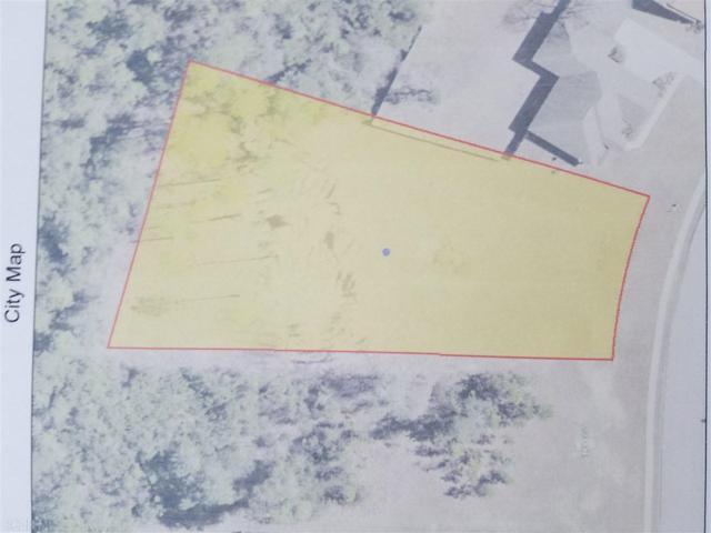 Scenic Circle, Saraland, AL 36571 (MLS #265380) :: Gulf Coast Experts Real Estate Team