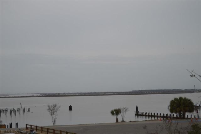 6 Yacht Club Drive #102, Daphne, AL 36526 (MLS #265431) :: Gulf Coast Experts Real Estate Team