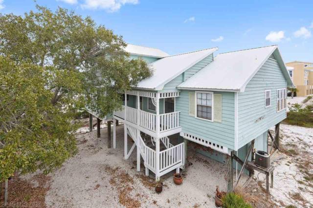 32486 Sandpiper Dr, Orange Beach, AL 36561 (MLS #265467) :: Coldwell Banker Seaside Realty