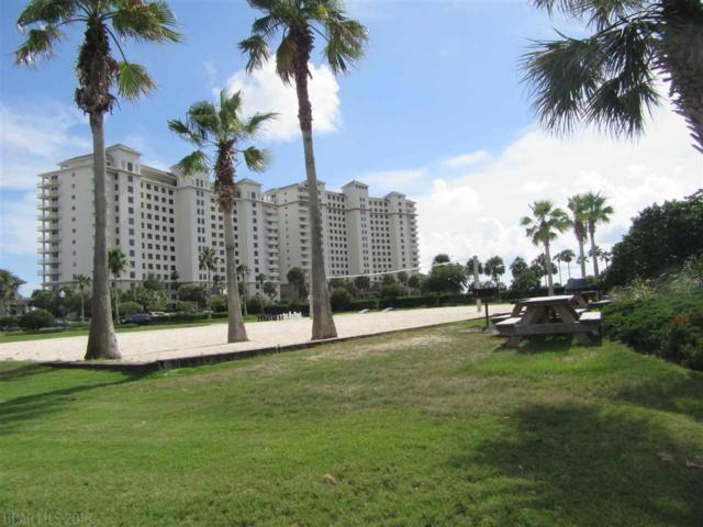 527 Beach Club Trail C807, Gulf Shores, AL 36542 (MLS #265526) :: Coldwell Banker Seaside Realty