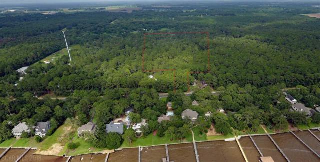 14752 Scenic Highway 98, Fairhope, AL 36532 (MLS #265571) :: Gulf Coast Experts Real Estate Team
