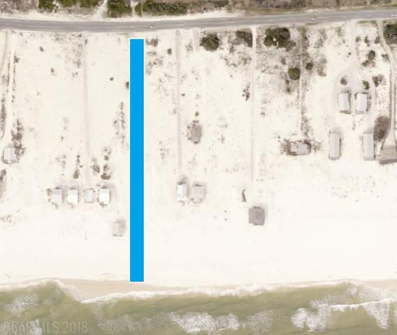 0 State Highway 180, Gulf Shores, AL 36542 (MLS #265599) :: Gulf Coast Experts Real Estate Team