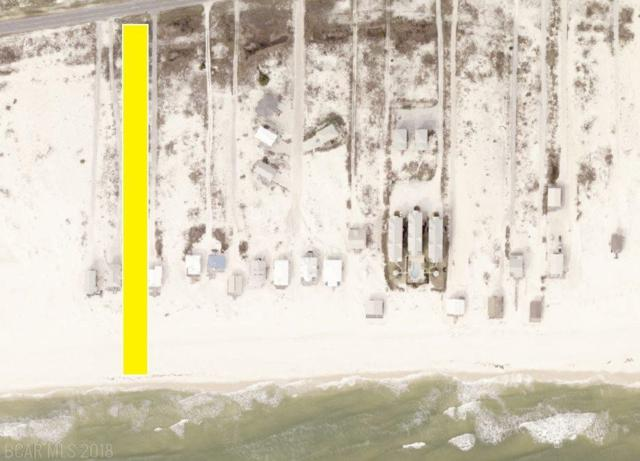 0 State Highway 180, Gulf Shores, AL 36542 (MLS #265600) :: Gulf Coast Experts Real Estate Team