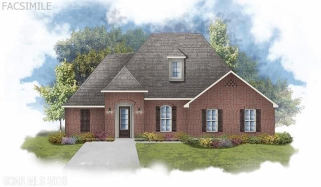 11577 Alabaster Drive, Daphne, AL 36526 (MLS #265602) :: Gulf Coast Experts Real Estate Team