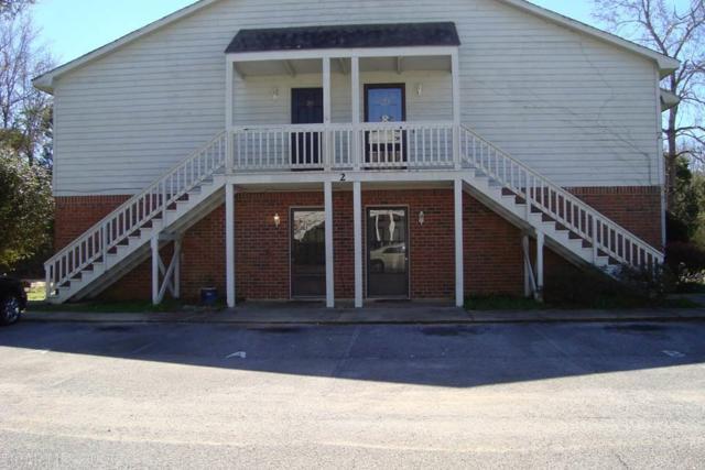 200 Autumn Park Drive 2A, Fairhope, AL 36532 (MLS #265605) :: Gulf Coast Experts Real Estate Team