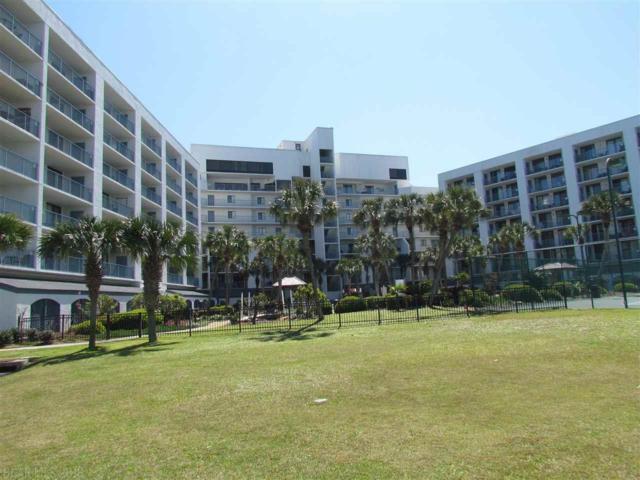 1832 W Beach Blvd 216-A, Gulf Shores, AL 36542 (MLS #265615) :: Bellator Real Estate & Development