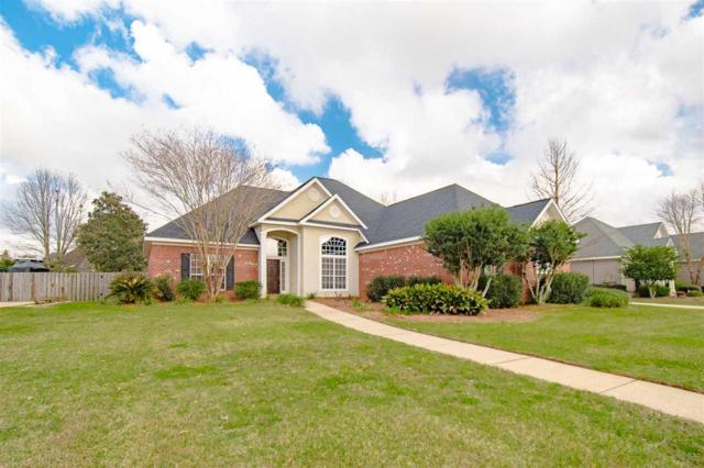 25902 Royalty Drive, Daphne, AL 36526 (MLS #265644) :: Gulf Coast Experts Real Estate Team