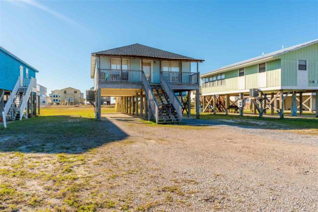 1371 W Lagoon Avenue, Gulf Shores, AL 36542 (MLS #265655) :: Bellator Real Estate & Development
